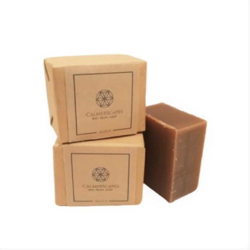 chocolatesoap 1