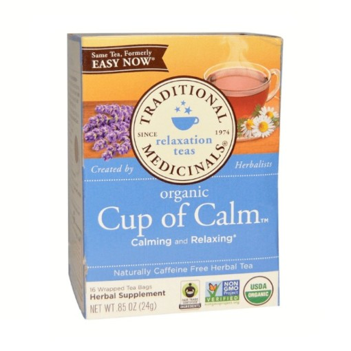 cupofcalm1